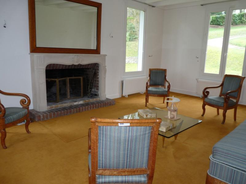 Sale house / villa Saint-nom-la-bretèche 950000€ - Picture 7