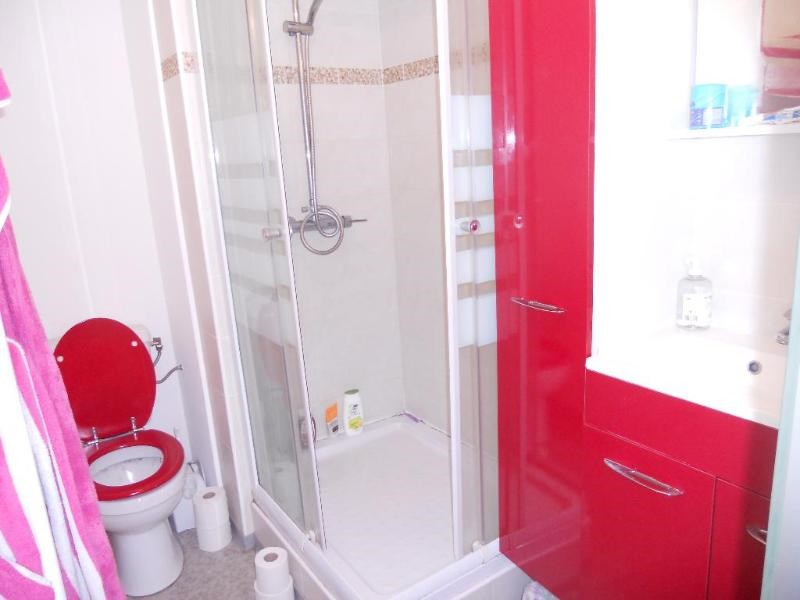 Location appartement Saint omer 430€ CC - Photo 3