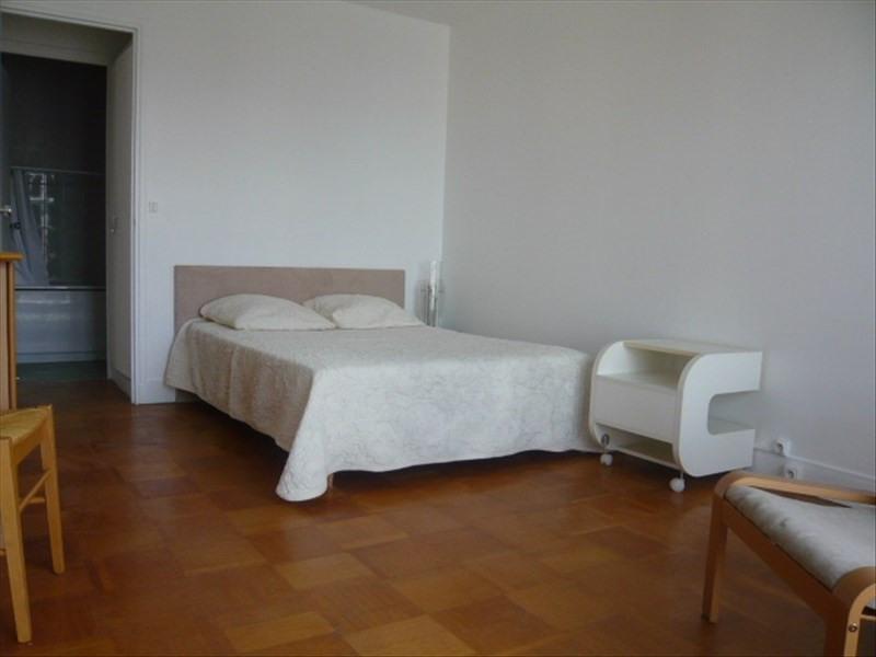 Rental apartment Paris 14ème 1431€ CC - Picture 2