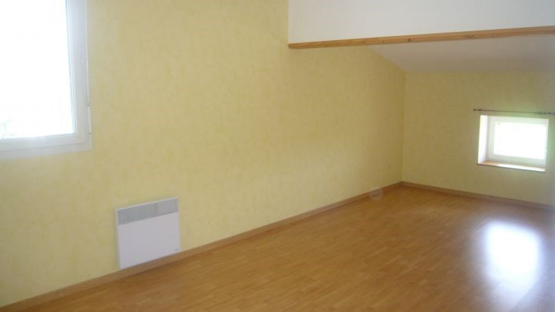 Location maison / villa Villasavary 630€ CC - Photo 5