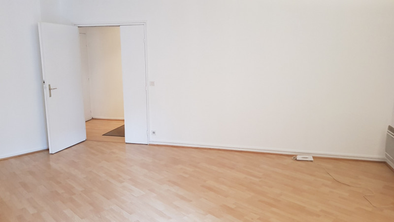 Sale apartment Montlhery 136 500€ - Picture 2