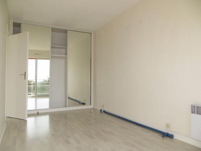 Sale apartment La baule escoublac 169600€ - Picture 7