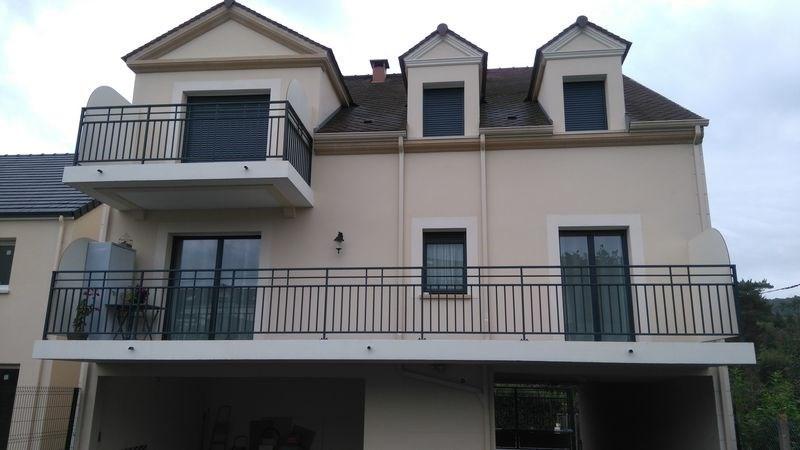 Revenda apartamento Dourdan 195000€ - Fotografia 9