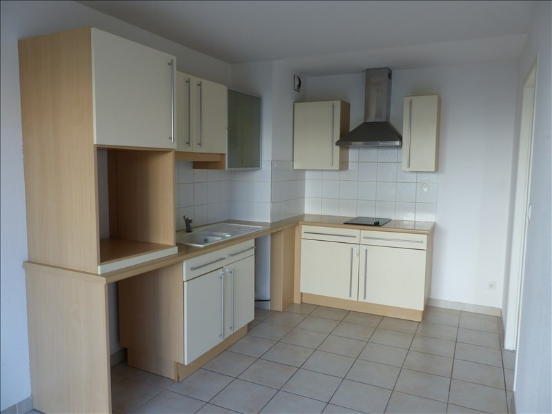 Vente appartement Beziers 101 000€ - Photo 3