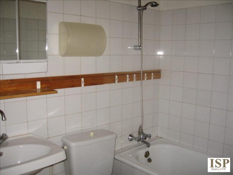 Location appartement Aix en provence 529€ CC - Photo 6