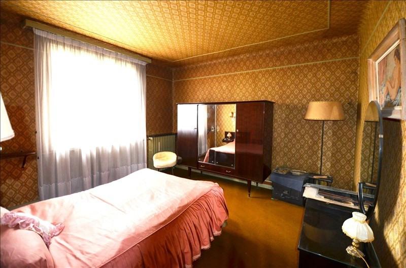 Sale house / villa Houilles 652000€ - Picture 6