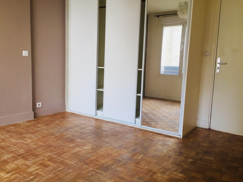 Sale apartment Paris 2ème 899 000€ - Picture 8