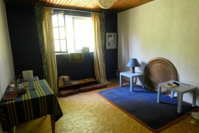 Sale house / villa Conches en ouche 194000€ - Picture 7