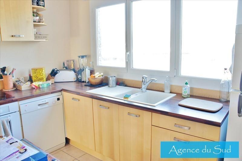 Vente appartement Aubagne 198000€ - Photo 4