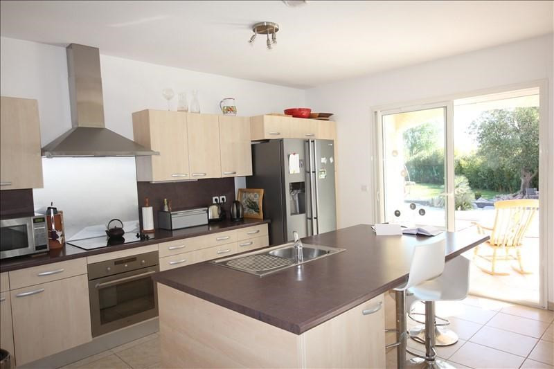 Deluxe sale house / villa St cyprien 595000€ - Picture 4