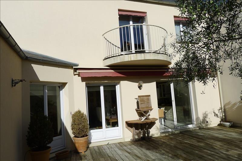 Verkauf von luxusobjekt haus Orleans 775000€ - Fotografie 7