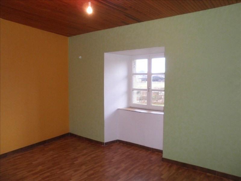 Location maison / villa St germain laprade 621,79€ +CH - Photo 7