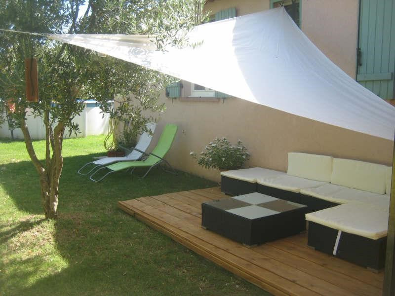 Vendita casa Carpentras 220000€ - Fotografia 3