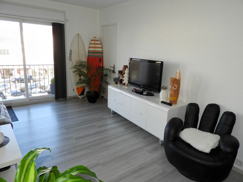 Sale apartment Royan 169 600€ - Picture 4