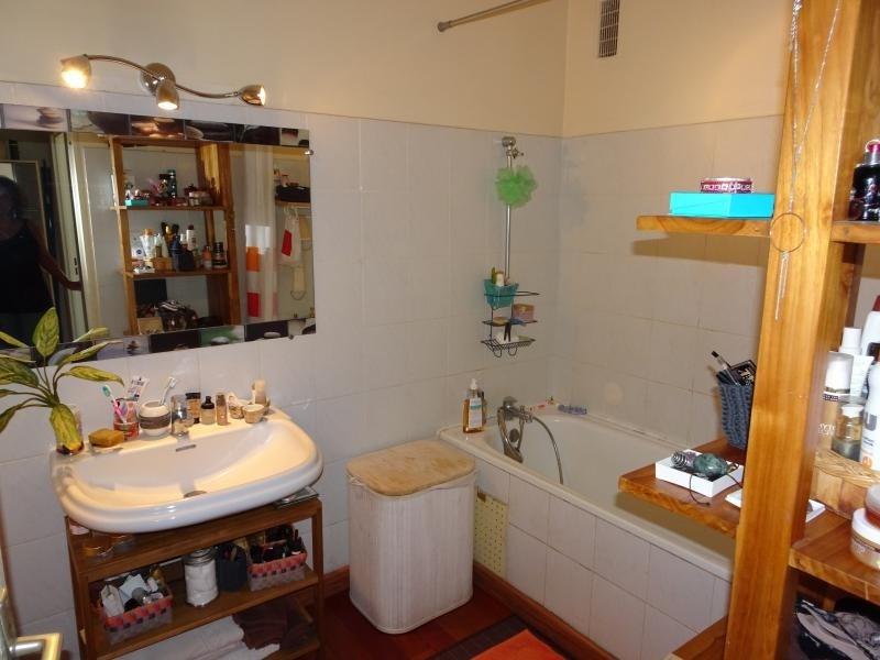Sale apartment La possession 165000€ - Picture 7