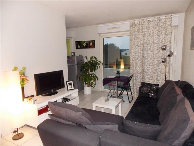 Vente appartement Bidart 178000€ - Photo 2