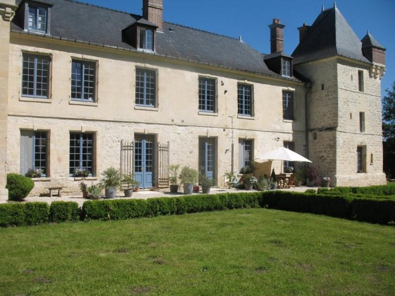 Vente de prestige appartement Festieux 397000€ - Photo 2