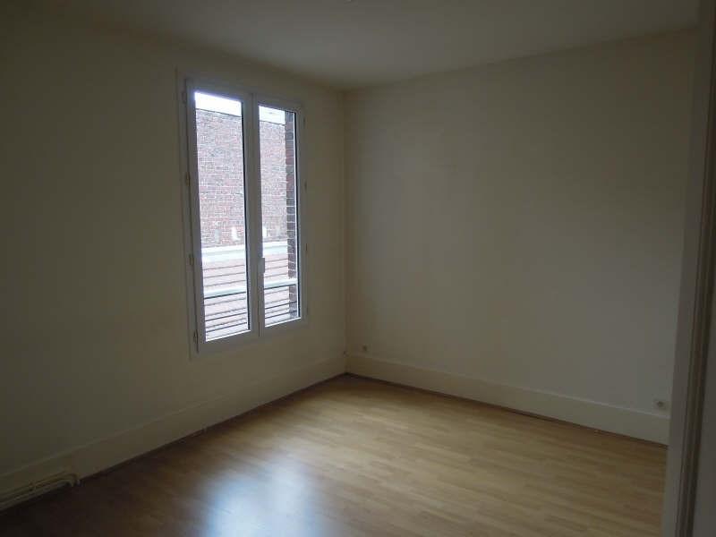Rental apartment Crepy en valois 595€ CC - Picture 3