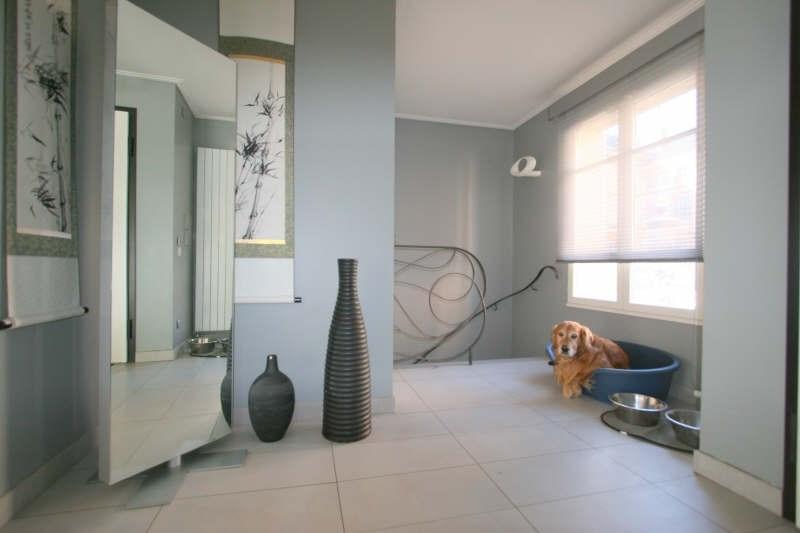 Vente de prestige maison / villa Fontainebleau 1290000€ - Photo 6
