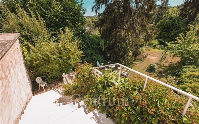 Verkoop van prestige  huis Gorze 415000€ - Foto 4