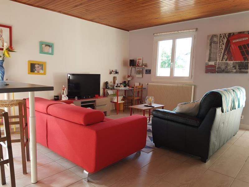 Vente maison / villa Ludon medoc 198000€ - Photo 3