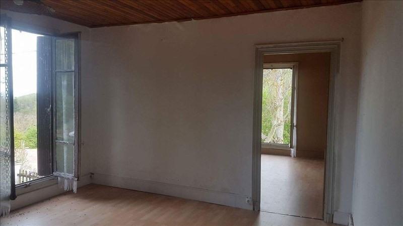 Sale house / villa Ambierle 59990€ - Picture 3