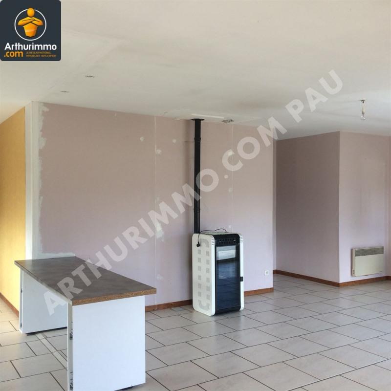 Sale house / villa Pau 246500€ - Picture 5