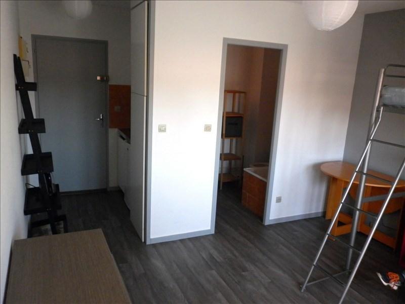 Alquiler  apartamento Billere 330€ CC - Fotografía 2