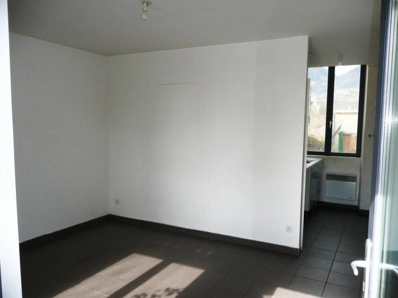 Location appartement Meylan 648€ CC - Photo 6