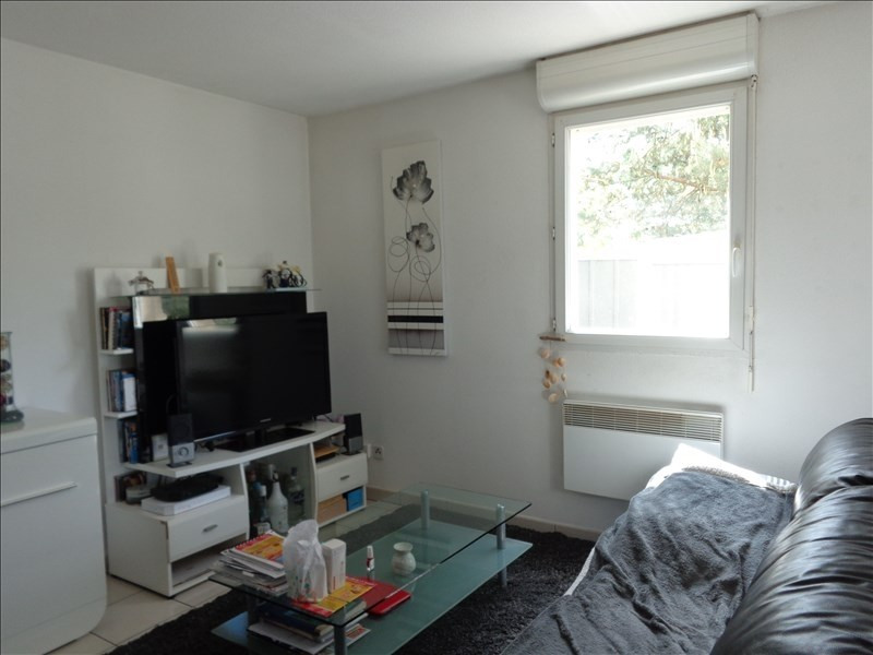 Sale apartment St paul les dax 123 050€ - Picture 2
