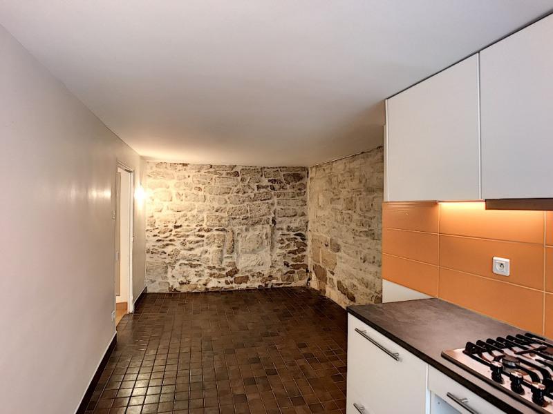 Locação casa Villeneuve les avignon 895€ CC - Fotografia 4
