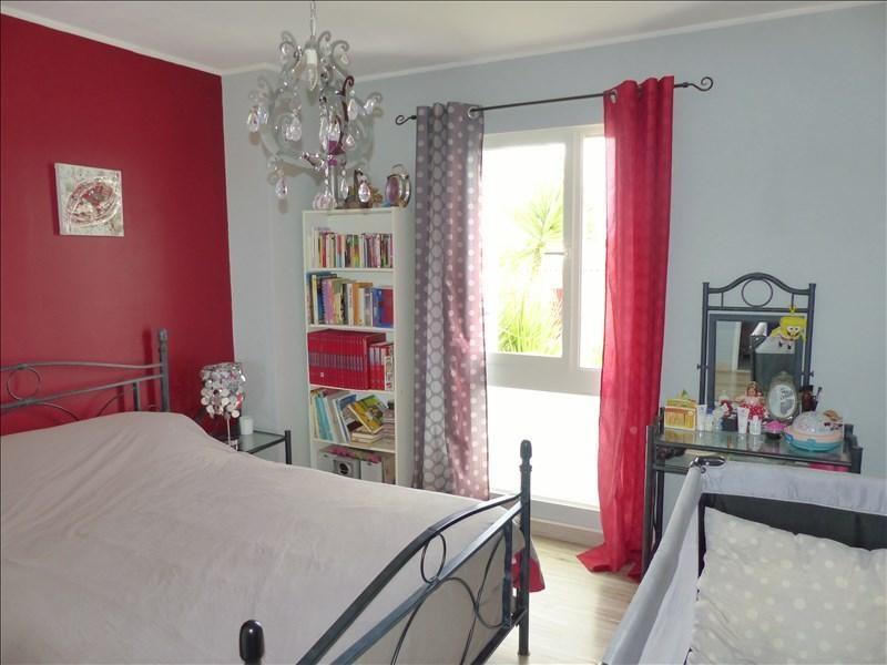 Sale house / villa Beziers 178000€ - Picture 6