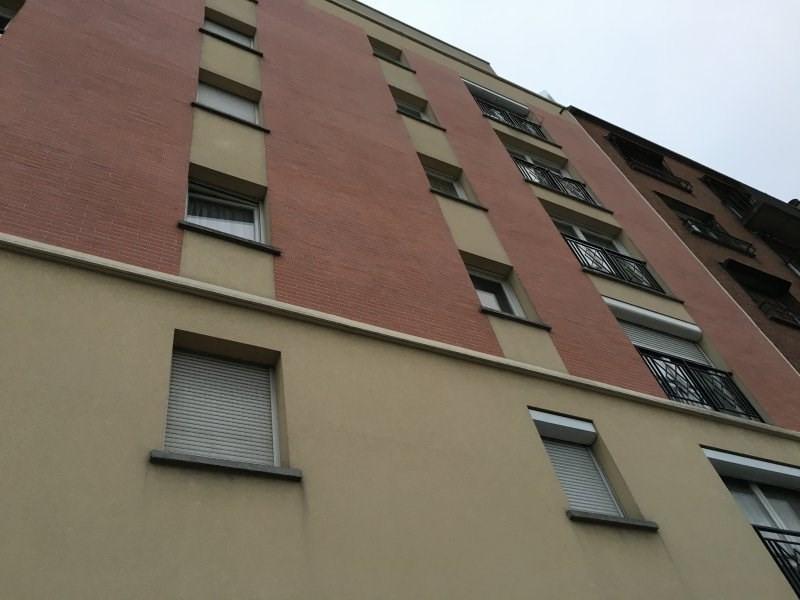 Affitto appartamento St denis 834€ CC - Fotografia 11