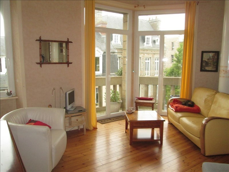 Vente appartement St brieuc 106 700€ - Photo 2