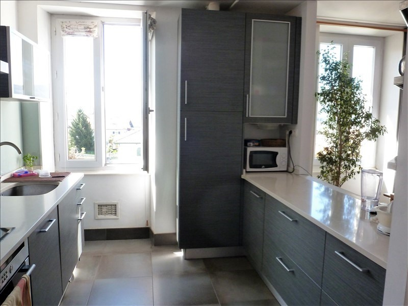 Vente appartement Hendaye 212000€ - Photo 8