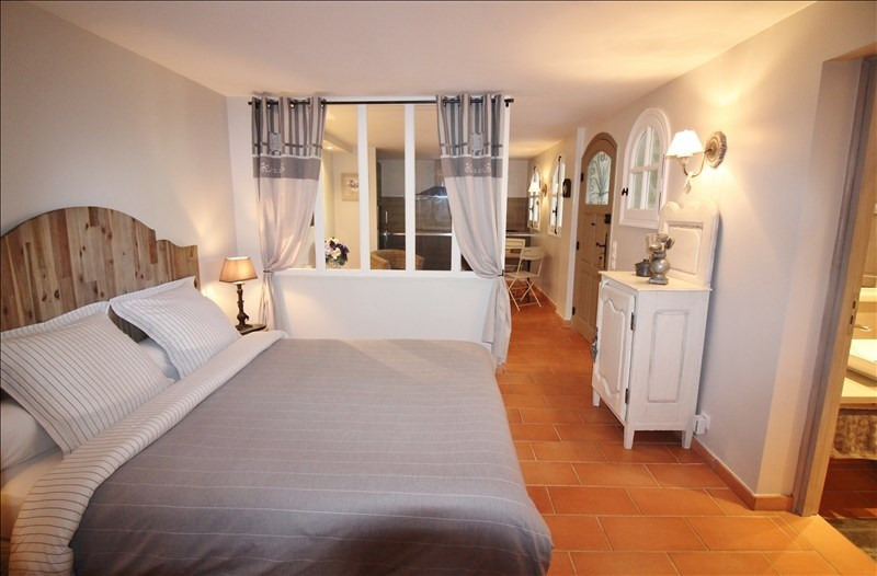 Vente de prestige maison / villa Peymeinade 1580000€ - Photo 6