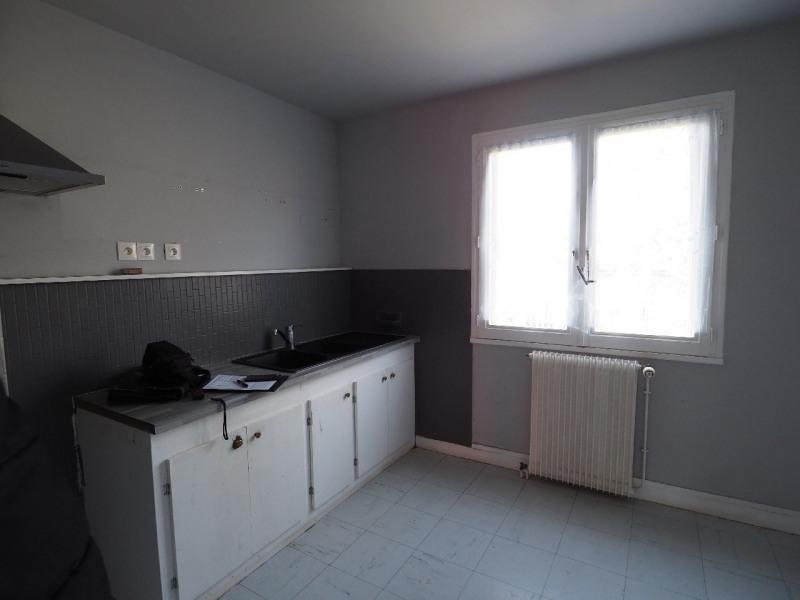 Sale house / villa Vaux le penil 249000€ - Picture 3