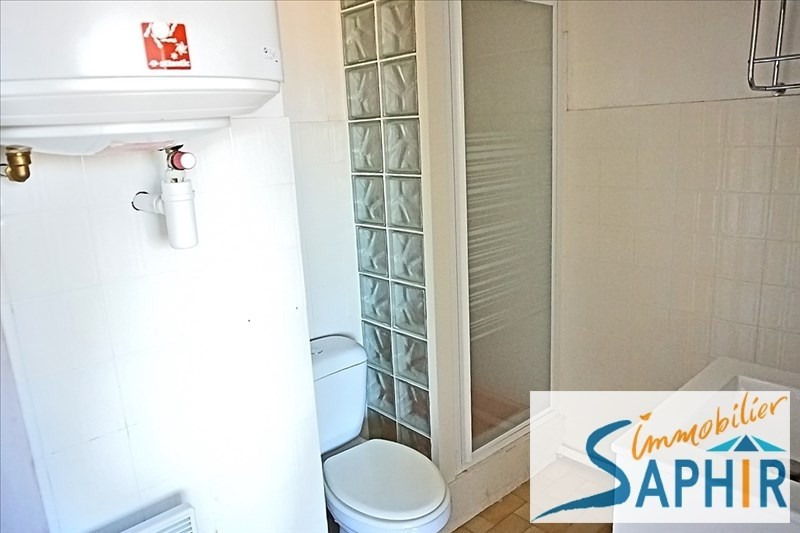 Sale apartment Toulouse 87300€ - Picture 3