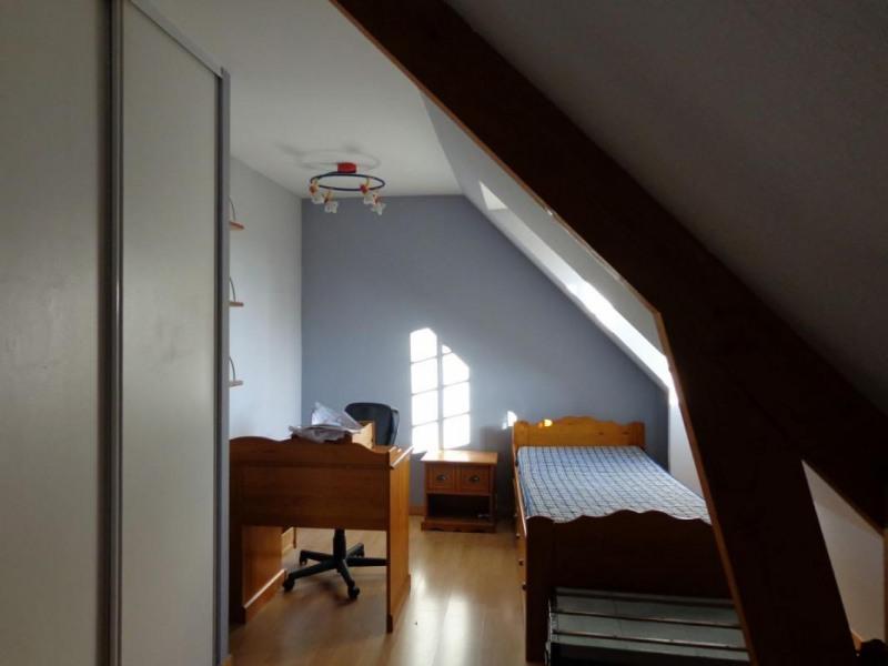 Vente maison / villa Lisieux 225225€ - Photo 9