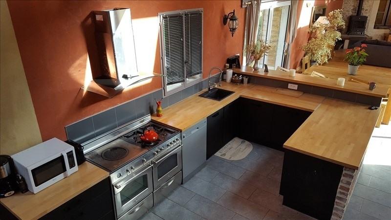 Venta  casa Epernon 472000€ - Fotografía 3