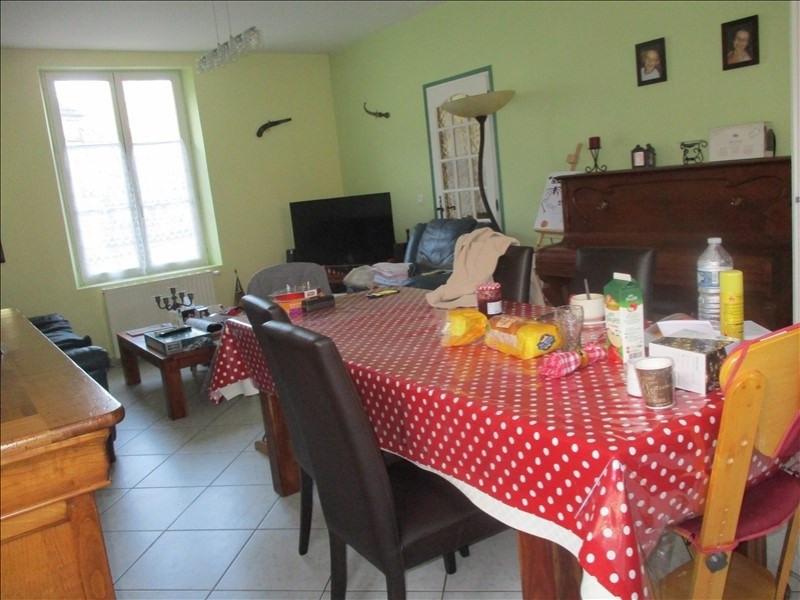 Vente maison / villa La ferte milon 245000€ - Photo 4