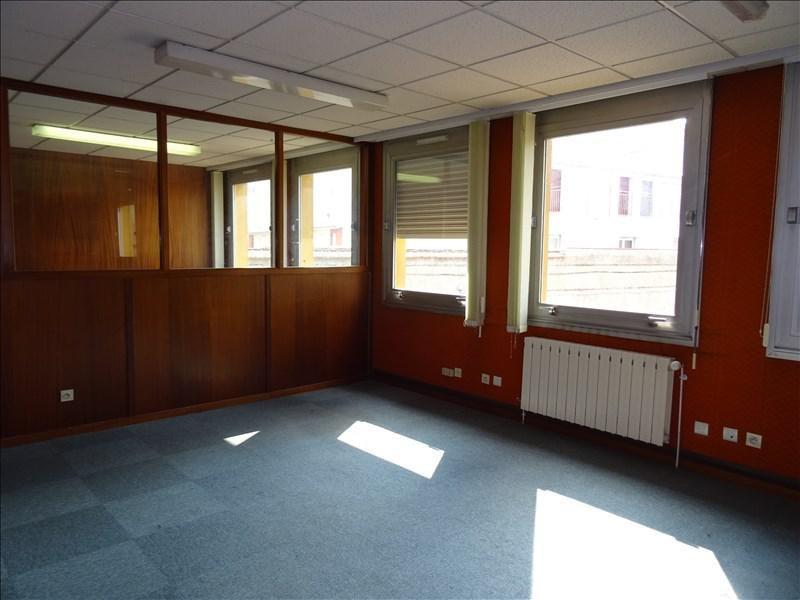 Sale office Roanne 340000€ - Picture 6