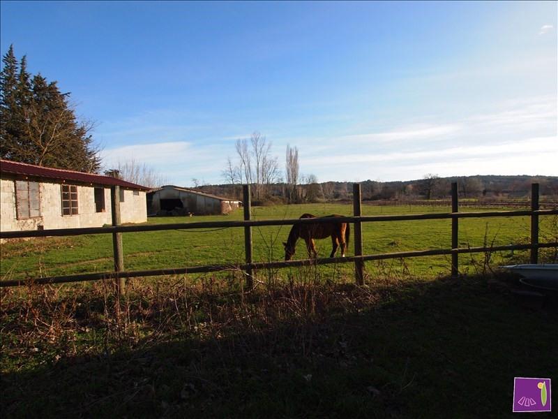 Vente de prestige maison / villa Uzes 600000€ - Photo 3
