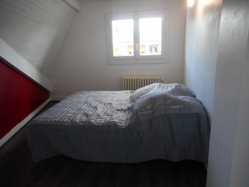 Sale house / villa Ormesson sur marne 429000€ - Picture 5