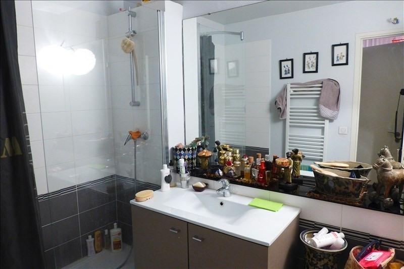 Sale apartment St cloud 384800€ - Picture 3