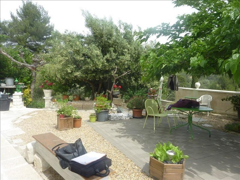 Vente maison / villa St cyr sur mer 495000€ - Photo 10