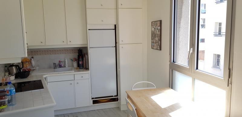 Vente appartement Caen 295000€ - Photo 6
