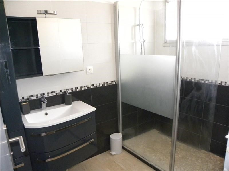 Vente appartement Bandol 389000€ - Photo 10