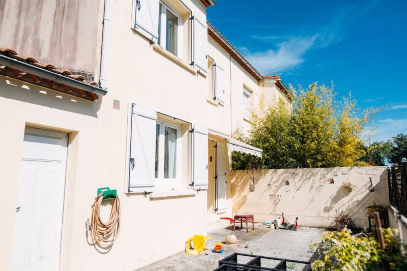 Vente maison / villa Bram 133750€ - Photo 5