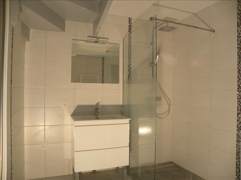 Rental apartment St jean pied de port 445€ CC - Picture 3